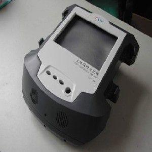 杭州ABS手板 透明亚克力手板 代木手板 各类塑胶外壳模型