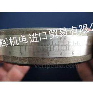 供应厂家专业生产直销游标直径尺(精密π尺)