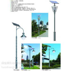 供应东北三省专用太阳能路灯,照明灯,LED灯,节能环保