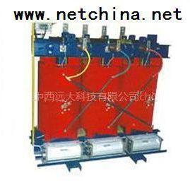 供应环氧树脂浇注干式变压器