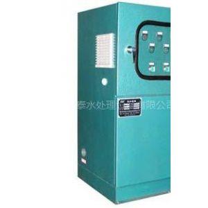 供应水箱水处理机/水处理器生产厂家哪家好