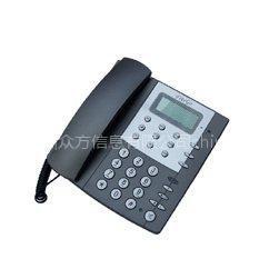 众方网络电话EIT200,全国长途6分,寻求代理