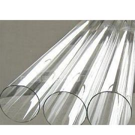 供应耐高温玻璃管批发、玻璃管