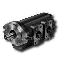 供应G5多联齿轮泵