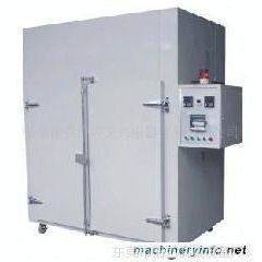 供应烤五金产品工业烤箱批发价格