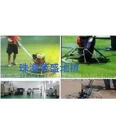 供应金刚砂硬化耐磨地坪,硬化耐磨地板,耐磨地板
