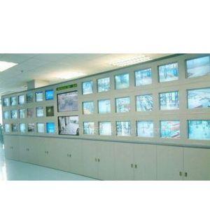 供应河南郑州普实科技专营采集卡、监控器材设备总代理