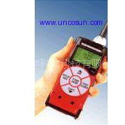 供应GX-2003B复合气体检测仪