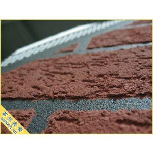 供应彩色砂浆,艺术砂浆,外墙饰面不褪色不开裂,