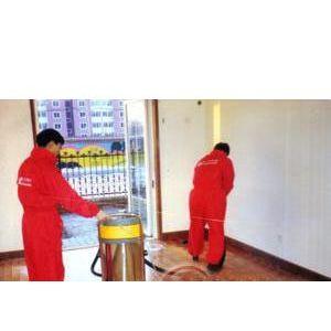 科技园木地板翻新,地板打磨,地板打蜡,木地板维修
