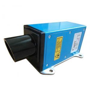供应激光测距传感器,测距仪,激光测距仪