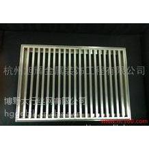 供应辽宁太行造船钢格板厂,大连铁厂钢格板平台,优质铁厂钢格板平台安装,电话,报价