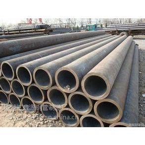 供应Q345B大口径钢管/Q345B大口径钢管价格