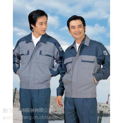 供应制服、工作服、职业装、衬衫、T恤、广告衫等各类企业团队服
