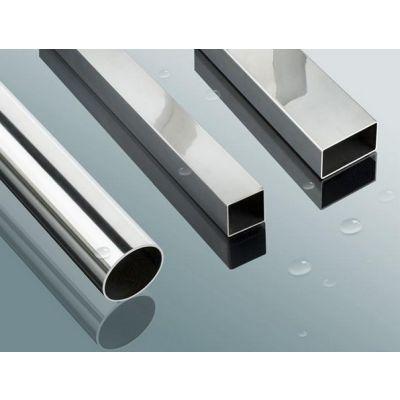 哪里有正材料做的不锈钢管卖?304/2B不锈钢焊管