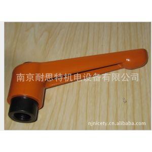 供应供应日本TOHATSU调整型把手1058.530,橘色把手
