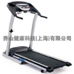 供应苏州健身器材|苏州跑步机|乔山T941