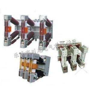 供应ZN12户内高压真空断路器,ZN12-40.5手车断路器