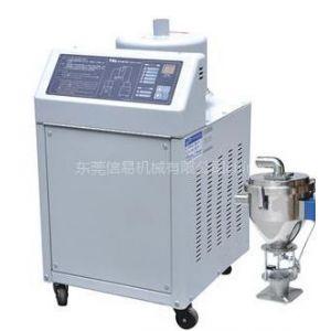 供应真空填料机|微电脑控制吸料机|抽料机配件