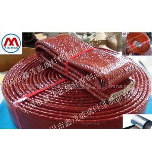 供应供应耐高温电缆保护套管