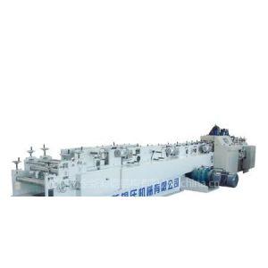 供应C80-250无极快速全自动换型C型钢机