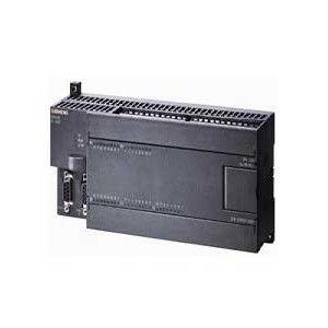 供应西门子原装正品PLC S7-200CN CPU226CN