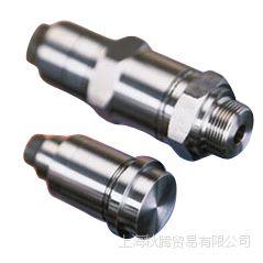 供应进口EBM BROSA、EBM BROSA传感器