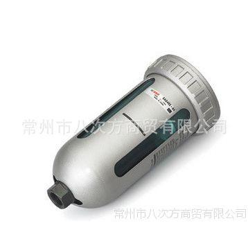 现货供应 自动排水器 优质排水器面向苏浙上海 厂家直销