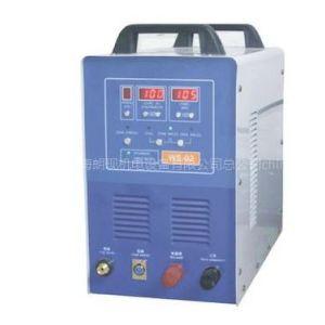 供应供应不锈钢薄板焊接机