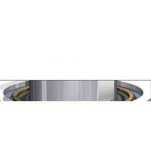 供应四川气动离合器专用Smalley卡圈