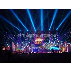 供应福州AV设备搭建租赁公司,福州激光水幕秀表演,福州房地产开盘3D墙体投影制作执行公司
