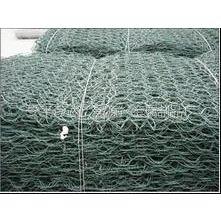 供应铁艺围栏 双边护栏网 浸塑电焊网片 工厂铁艺栅栏 电焊石笼网