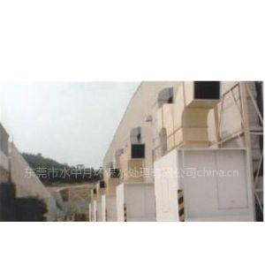 供应深圳噪声处理,东莞工业噪声控制设备