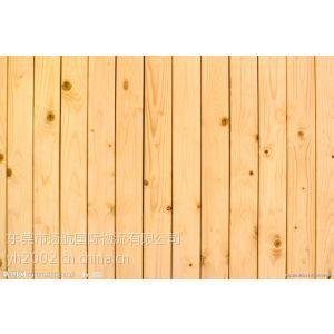 供应红豆杉红松柞木进口单证不齐全怎么做进口报关1347100934