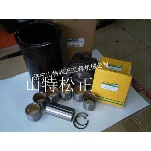 供应pc360-7减震器,活塞,发动机四配套,凸轮轴,风扇皮带轮,机油泵,小松配件,小松挖掘机配件