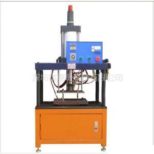 供应皮革压花机,多功能皮革烙印机