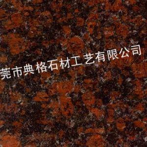 供应石材、大理石、花岗岩、加工厂、玉石、板材、工程、工艺品、批发