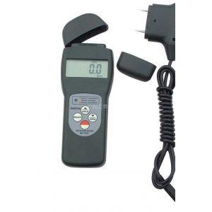 供应高精度水分测试仪MC7825PS