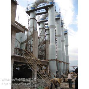 供应烘干设备 膏状物料气流干燥机 树脂粉末烘干设备 PVB树脂干燥机