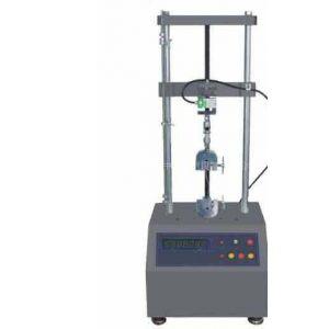 供应小型拉力试验机|拉力机|万能材料拉力试验机