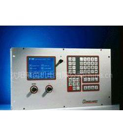供应德国ENGELHARDT两轴数控系统