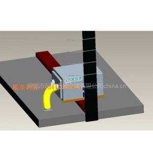 供应电梯专用空调KTD-32D