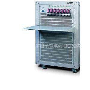 供应ATL、比亚迪的选择-新威BTS-5V3A 6A 10A 20A 50A动力电池测试仪 全国