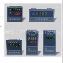 供应XST系列称重智能控制仪表