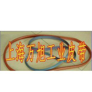 上海万旭供应 橡胶密封条 门窗密封条 包边条 u型封边保护条