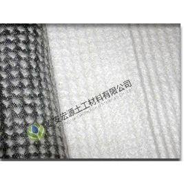 供应湘西4-6KG膨润土防水毯 品优价廉全国发货
