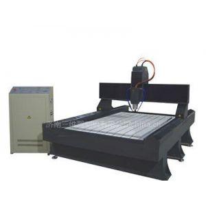 供应多功能石材雕刻机,济南石材雕刻机价格