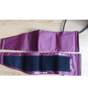 供应动态血压袖带-监护仪电池批发-心电图仪电池批发-监护仪耗材