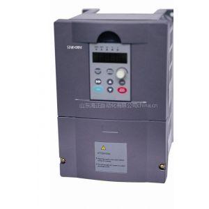 供应全自动无负压供水设备 恒压供水系统高楼供水 承接恒压供水系统