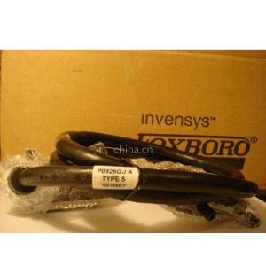 供应2012优惠价热销FOXBORO以太网接口P0926GX FBM233